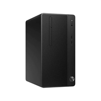 Ordenador Hp 290 G4 Mt I5- 8500 4Gb 1Tb Windows 10 . . .