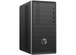 Ordenador Hp 590- A0109ns Amd A9- 9425 8Gb 1Tb Dvd . . .