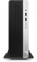 Ordenador Hp Prodesk 400 G5 . . .