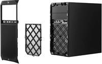 Ordenador Hp Z2 G4 I7- 9700 16Gb 1Tb Ssd Rtx2080 . . .