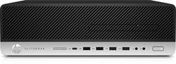 Ordenador Hp800g4ed I5- 8500 8Gb 1Tb Windows 10 Pro