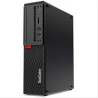 Ordenador Lenovo M920q Ci5- 85Oot 8Gb 256Gb Ssd . . .