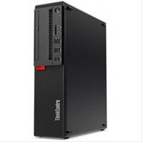 Ordenador Lenovo M920q I7- 8700T 8Gb 256Gb Ssd . . .