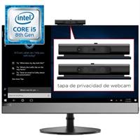 Ordenador Lenovo Tc V530- 22Icb I5- 8400T 8Gb 256Gb . . .