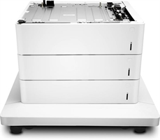 Hp Inc Hp Color Laserjet 3X550 Sht . . .
