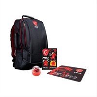 Pack Msi Dragon  Fever Gs/ Ge