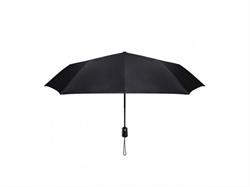 Paraguas Automatico Xiaomi Negro