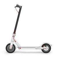 Patinete Xiaomi Mi Scooter Blanco