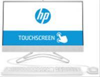 Pc Hp Aio 22- C0201ns Intel J4005 4Gb 1Tb 21. 5´´ . . .