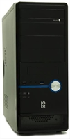 Pc Primux I5- 7400 8Gb 240Ssd H110 . . .