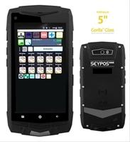 Pda Seypos Z20 Black 1Yw 5´´ Dual . . .