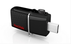 Pendrive Sandisk Ultra Dual . . .