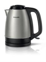 Philips Metal Kettle 2200W