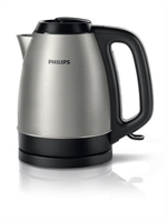 Philips Metal Kettle 2200W