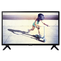 Philips Tv 32´´ Hd 200Ppi Sat Vesa 100X100