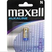 Pila Maxell Lr1 N 1. 5V Alkaline