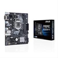 Placa Base Asus Prime B365m- K S- 1151 Gen8/ 9