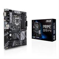 Placa Base Asus Prime Z370- P Ii Gen8/ 9