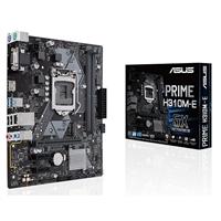 Placa Base Asus Prime H310m- E . . .