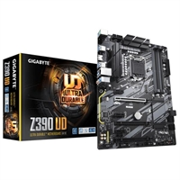 Placa Base I3/ I5/ I7 Gigabyte . . .