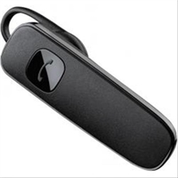 Plantronics Auricular Bluetooth Ml15