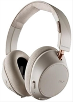 Plantronics Backbeat Go 810 Bone . . .