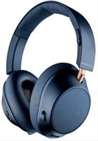 Plantronics Backbeat Go 810 Navy . . .