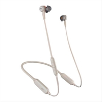 Plantronics Bb Go 410 White