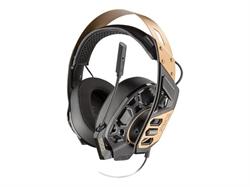 Auriculares Plantronics Rig 500E Pro