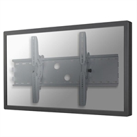 Wall Mount Newstar Plaw200 Tiltable 32 -  60 Inch . . .