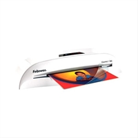 Plastificadora Fellowes Cosmic- 2 A4