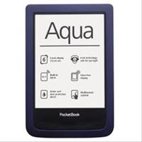 Pocketbook Aqua 2 -  Azure
