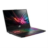 Portatil  Asus Gaming  G531gu- Al008t I7- 9750H . . .