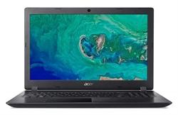 Portatil Acer A315- 32 . . .