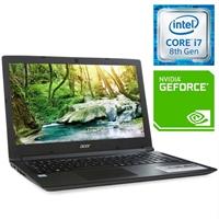 Portátil Acer A315- 53G- 888K . . .