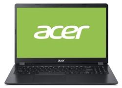 Portátil Acer A315- 54- 5069 I5- 8265U 8Gb 512Gssd . . .
