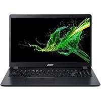 Portátil Acer A315- 54K- 3248 I3- 6006U 8Gb 512Gb . . .