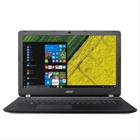 Portátil Acer A315 I3- 6006U 4Gb 256Gb Ssd 15. 6´´ . . .