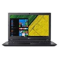 Portatil Acer A315 I3- 7020U 8Gb 256Ssd 15. 6´´ . . .