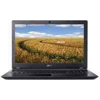 Portátil Acer A315 I5- 7200U 4Gb 500Gb 15. 6´´ Sin . . .
