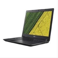 Portatil Acer A315 I5- 7200U 8Gb 256Gb Ssd 15. 6´´ . . .