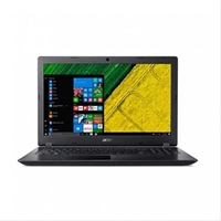 Portátil Acer A315 N3060 4Gb 500Gb 15. 6´´ Sin . . .