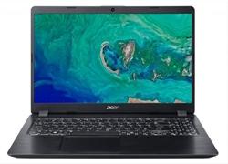 Portatil Acer A515- 52G I7- 8565U . . .