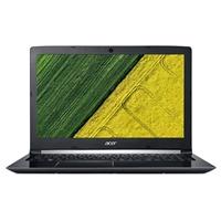 Portátil Acer A515 I5- 8250U 8Gb . . .