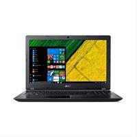 Portátil Acer Aspire 3 A315- 51- 30Tw I3- 7020U 4Gb . . .