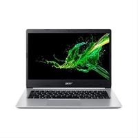 Portátil Acer Aspire 5  . . .