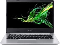 Portátil Acer Aspire 5 I5- 10210U . . .