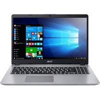 Portátil Acer Aspire 5 I7- 8565U . . .