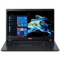 Portátil Acer Ex215- 52 (Nx. Eg8eb. 00L) I5- 1035G1 . . .