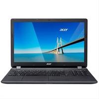 Portatil Acer Ex2519 Cel N3060 4Gb 500Gb 15. 6´´ . . .